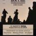 """Decima tappa di """"Tramonti di Musica"""": il jazz durante il tramonto di Bosa, 18 agosto"""