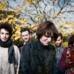 Intervista di Claudia Leporatti alla band Boxerin Club: la musica è un viaggio che non finisce mai