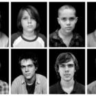 """""""Boyhood"""" film di Richard Linklater: 12 anni di riprese per la realizzazione di una pellicola unica nel suo genere"""