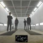 "Selfie & Told: la band livornese Brücke racconta l'EP d'esordio ""Yeti's Cave"""