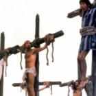 """Rassegne: """"Film invisibili"""" e """"Mai visti al cinema"""", sino al 1 febbraio 2012, Roma"""
