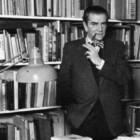 """""""Zevi su Zevi. Architettura come profezia"""" di Bruno Zevi: la riflessione per un'architettura più umana"""
