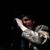 Resoconto del concerto di Bugo al Linea Notturna, Cagliari