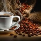 Il caffè e gli italiani: una celebre tradizione diventata stile di vita