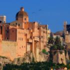 Capitale europea della Cultura 2019: la decisione il 17 ottobre, quale sarà la città vincitrice?
