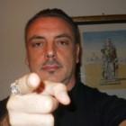 """""""I giorni della gallina nera"""" di Caleb Battiago: nella Roma della Papessa transgender avere un utero è peccato mortale"""