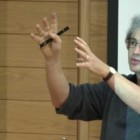 """""""Sette brevi lezioni di fisica"""" di Carlo Rovelli: la scienza spiegata a chi è profano in materia"""