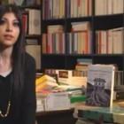 """""""Cade la terra"""" di Carmen Pellegrino: i luoghi che amiamo hanno radici profonde, nonostante tutto"""
