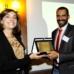 Le sette aziende finaliste del progetto La Grande Sfida dei Fornitori per il Clima del Gruppo Carrefour