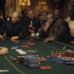 """""""Casino Royale"""" di Martin Campbell: la relazione tra lo spionaggio ed il gioco d'azzardo"""