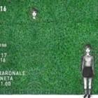 Castellaneta Film Fest 2016: la sezione Visioni da un altro Sud