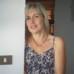 """""""Sotto falsa identità"""" di Caterina Falconi: la storia di quattro donne con le spalle al muro"""