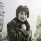 """""""L'ultima estate e altri scritti"""" di Cesarina Vighy: il coraggio e l'ironia di una donna che non si arrese mai"""