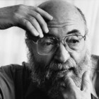 """""""L'arpa di Davita"""" di Chaim Potok: un romanzo di formazione incentrato sull'umano bisogno di assoluto"""