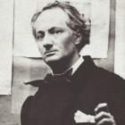 """Le métier de la critique: Charles Baudelaire, il fascino perduto dei """"Les fleurs du mal"""" tra bellezza e relazioni d'amore"""