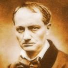 """""""La camera doppia"""", poemetto in prosa di Charles Baudelaire tratto da """"Lo Spleen di Parigi"""""""