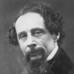 """""""Canto di Natale"""" di Charles Dickens: un classico intramontabile per far rivivere la magia dello spirito natalizio"""