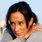 """""""Arrivano i pagliacci"""" di Chiara Gamberale: la ragione utilizza strategie per salvare se stessa"""
