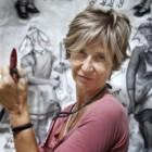 """""""Baires"""" di Chiara Rapaccini: il doloroso e rivelatore cammino tra il fascino delle donne e dell'Argentina"""