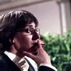Intervista di Irene Gianeselli alla scrittrice Chiara Valerio: vicino al cuore selvaggio della matematica