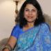 """""""I dolci profumi del Bengala"""" di Chitra Banerjee Divakaruni: le fragilità femminili diventano motivo di resilienza"""
