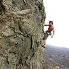Intervista di Bernadette Amante allo scrittore, Accademico e Testimonial alpinistico del GISM Christian Roccati