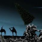 """""""Natale, un giorno"""", poesia di Hirokazu Ogura"""