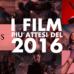 Cinema 2016: dai fratelli Coen a Pif, ecco tutte le novità sui film in uscita nelle sale italiane