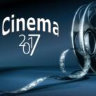 Cinema 2017: da Michael Bay a Martin Scorsese, ecco tutte le novità sui film in uscita nelle sale italiane
