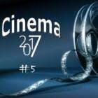 Cinema 2017: da Emir Kusturica a Walter Veltroni, ecco tutte le novità sui film in uscita nelle sale italiane #5