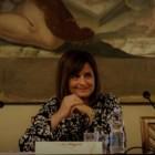 """In libreria: """"Memorie di trasformazione. Storie da Manicomio"""" di Cinzia Migani edito da Negretto Editore"""
