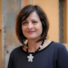 """Intervista di Alessia Mocci a Cinzia Migani: vi presentiamo il progetto """"Dire Fare Donare"""""""