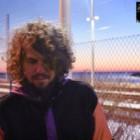 """Selfie & Told: Ciulla racconta il singolo """"Stupidi Argomenti"""""""