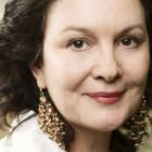 """""""Entra nella mia vita"""" di Clara Sanchez: un romanzo che insegna a vincere la paura di vivere"""
