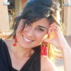 iSole aMare: Emma Fenu intervista Claudia Sarritzu, fra identità, evoluzione e rivoluzione