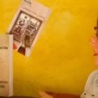 """""""Rebecca e le Janas"""" di Claudia Zedda: storie e tradizioni per far crescere il singolo e la comunità"""
