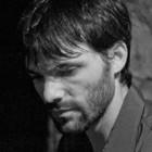 """""""Macerie"""" di Claudio Piras Moreno: la storia di un'alluvione che apre scenari onirici e dà la caccia ai fantasmi"""