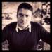 """""""Twitter haiku"""" di Claudio Spinosa: la poesia breve al tempo di Twitter"""