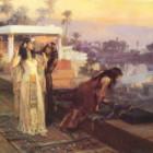 Cleopatra d'Egitto: icona e dea di due millenni di storia