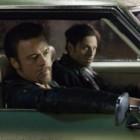 Ieri al cinema: film usciti nelle sale venerdì 19 ottobre 2012