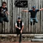 """Selfie & Told: la band COLLA racconta l'album in uscita """"Proteggimi"""""""