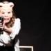 """""""Comunque"""" di Giorgia Mazzucato: uno spettacolo divertente e trasversale in scena al Doppio Teatro di Roma"""