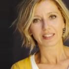 """""""Cosa pensano le ragazze"""", inchiesta di Concita De Gregorio: le donne italiane si raccontano"""