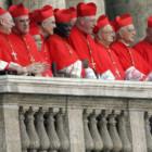 Roma è pronta per un nuovo Conclave: lo Spirito Santo potrebbe dirigersi in Africa