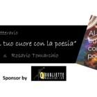 Contest letterario gratuito di poesia e racconto breve Al tuo cuore con la poesia