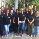 """""""CoolT"""": la settimana della cultura con 250 eventi in programma, dal 9 al 19 ottobre 2014, Toscana"""