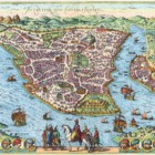 Life After Death: l'incontro con Alvise Badoer, ambasciatore di Venezia presso la Sublime Porta #5