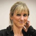 """""""Quando eravamo femmine"""" di Costanza Miriano: l'importanza del ruolo della donna nella società contemporanea"""