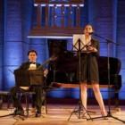 "Sardegna in musica presenta ""La Sardaigne, la musique, au coeur de la Méditerranée"", 16 aprile 2013, Parigi"