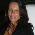"""Intervista di Rebecca Mais a Cristina Bergomi e al suo """"Anelli di quercia"""", storia di violenza e di coraggio"""